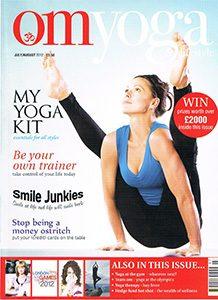 Om-cover_julyaug2012