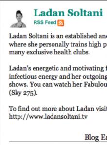 ladanSoltani-rss