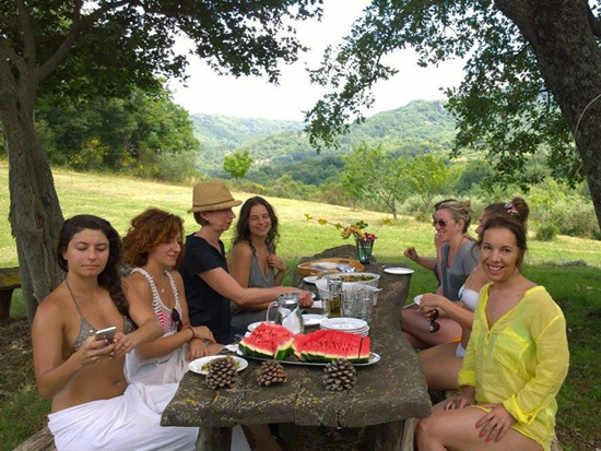 tuscany-yoga-retreat