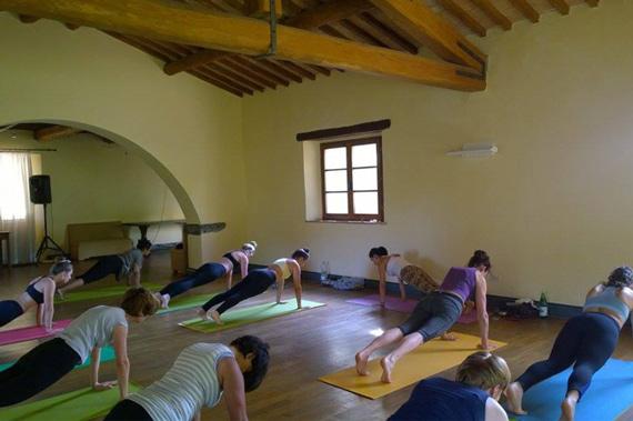 tuscany-yoga