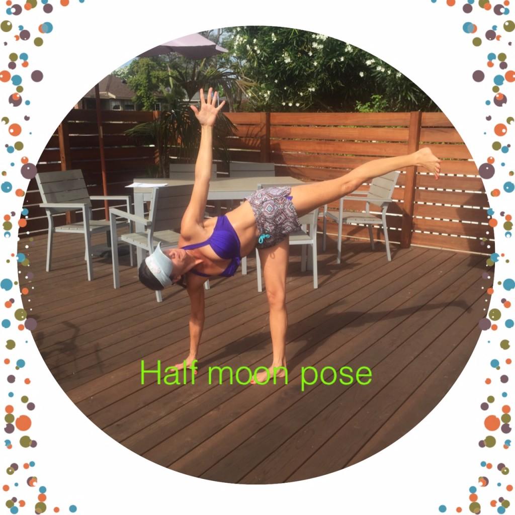 yoga-class0