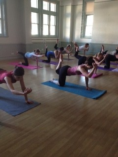 yoga-class3