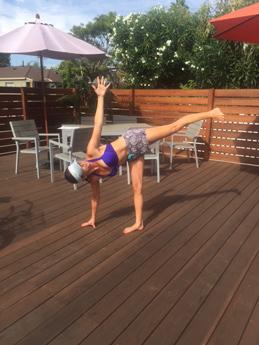 yogaE6-s2