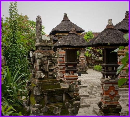 Bali 1.1