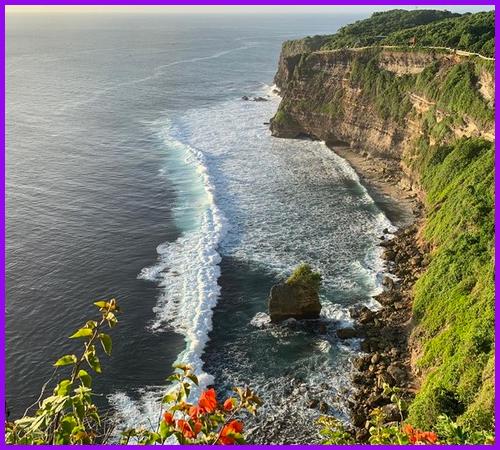 Bali 1.2