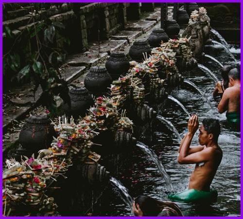 Bali 1.3