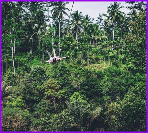 Bali 1.5