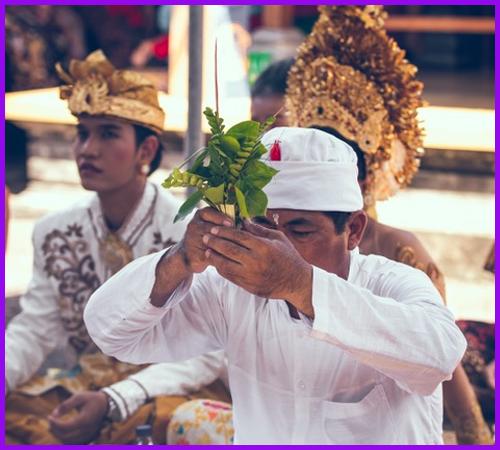 Bali 1.6